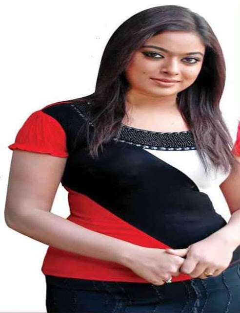 Bangla Film Actress Sahara  Bd Actresscom  Bangladeshi