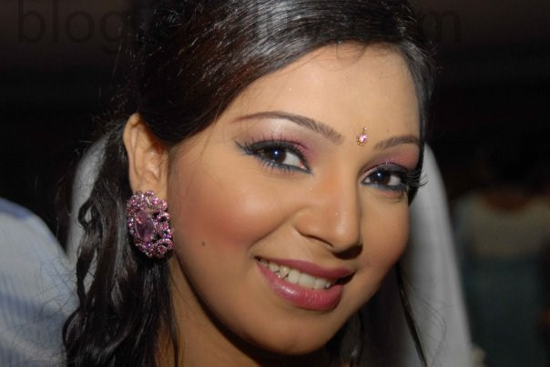 Bangladeshi Actress And Model Prova  Bd Actresscom -7342