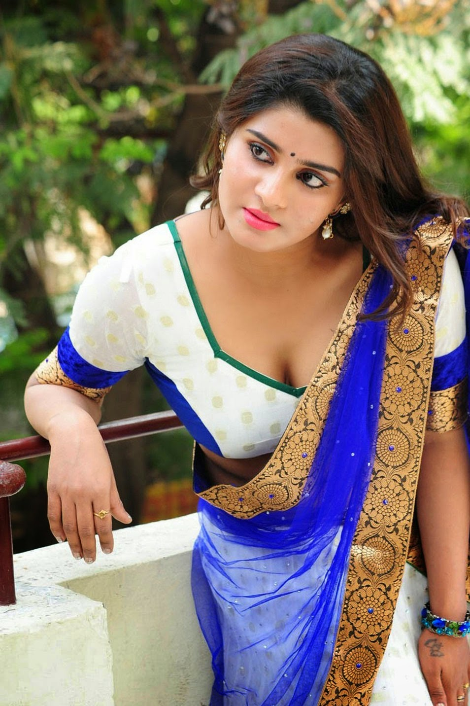 Hot Actress  Bd Actresscom  Bangladeshi Hot Actress-3841