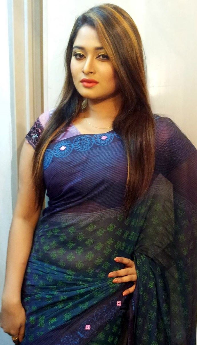 New Actress  Bd Actresscom  Bangladeshi Hot Actress-3828