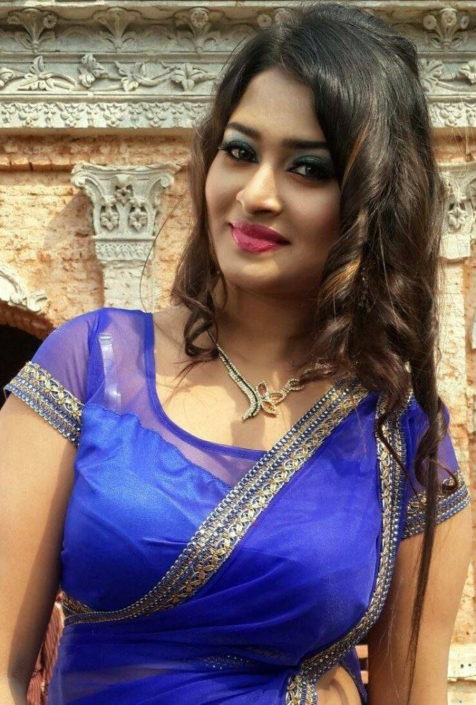 New Actress  Bd Actresscom  Bangladeshi Hot Actress