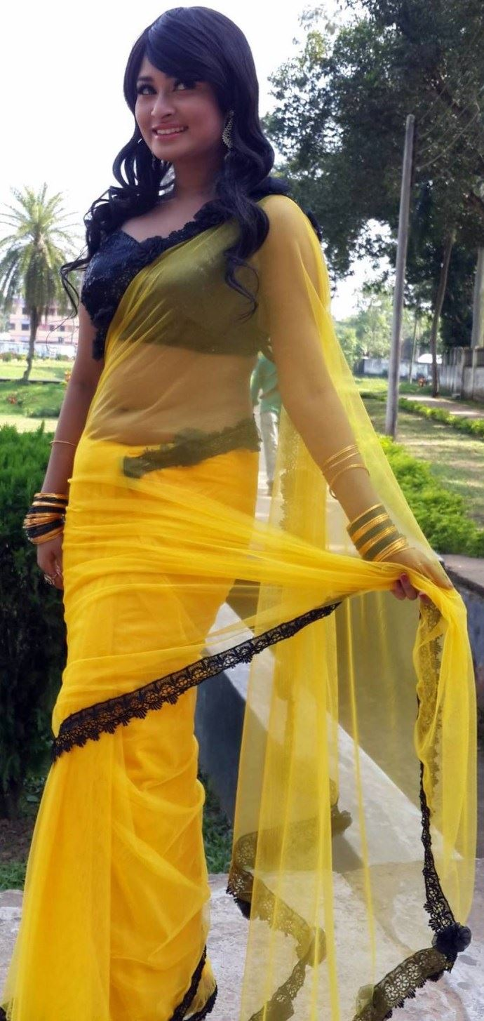 New Actress  Bd Actresscom  Bangladeshi Hot Actress-5645