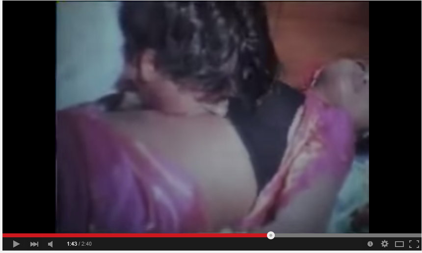 Bangladeshi Movie Sexy Video